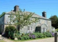 Hele Farm B&B and Self-Catering Accommodation